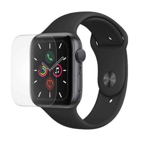 [INN02894] Combo SmartWatch Apple Watch Series 5 44mm + Protección Zagg