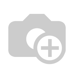 Vestido de Baño TYR Jr VB Solid Square Neck