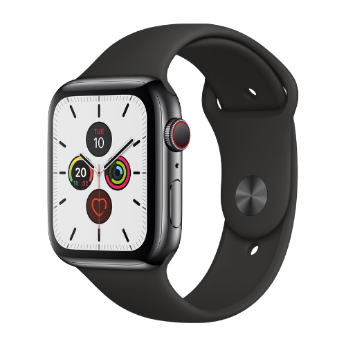 [INN03089] Apple Watch Serie 5 40mm