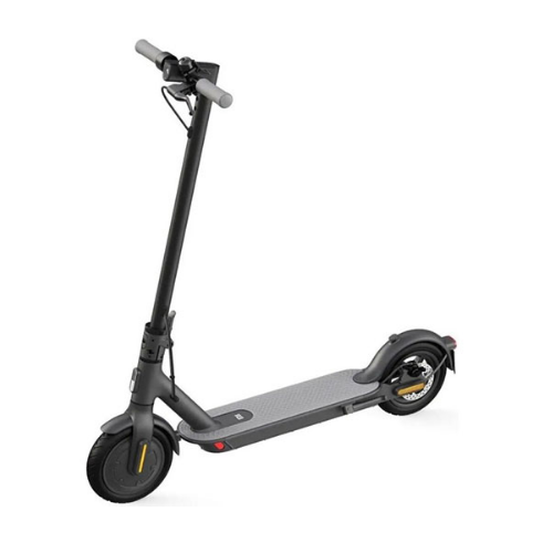 [INT7624] Xiaomi - Electric Scooter