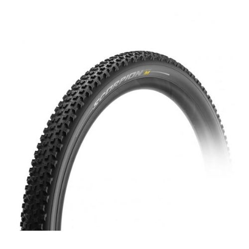 [INN03800] Llanta Pirelli Scorpion Mtb Mixed 29 X 2.2