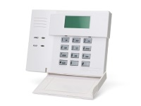 [INT475] Honeywell 6148SP - Panel de botones - pantalla luminosa