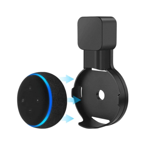 [INN05067] Holder Soporte de Pared para Amazon Echo Dot 3ra Generación