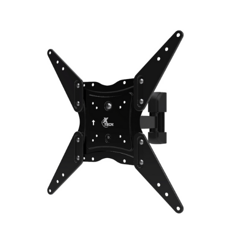 "[INT3496] Xtech - Wall mount bracket - Art. 20-70"" XTA-410"