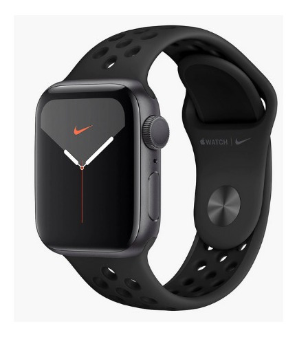 [INN01140] Apple Watch Nike Serie 5 40mm